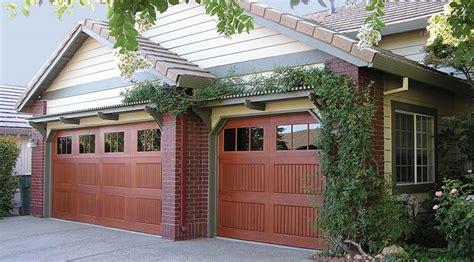 overhead door garage door garage doors from overhead door include residential garage