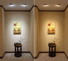 led warm white vs cool white white 6 watt led gu10 bulb led flood light bulbs and led