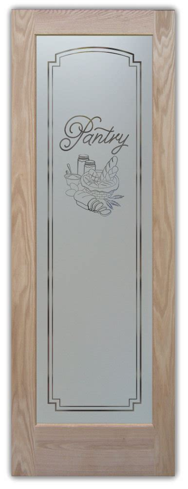 pantry door etched glass pantry glass doors pantry door glass sans soucie glass