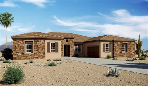 richmond homes floor plans richmond american homes floor plans arizona home design