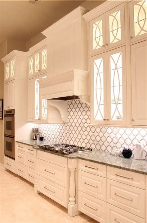 kitchen cabinets backsplash ideas 35 beautiful kitchen backsplash ideas hative