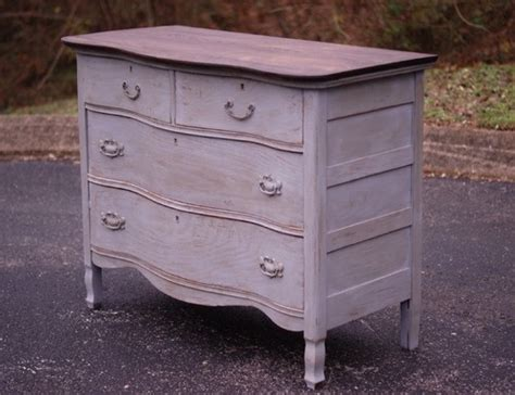 chalk paint emile 17 best images about emile chalk paint 174 on
