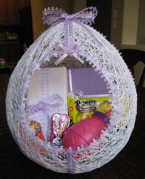 easter craft ideas easter craft ideas for hative