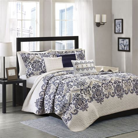 cali king comforter sets best blue bedding sets sale ease bedding with style