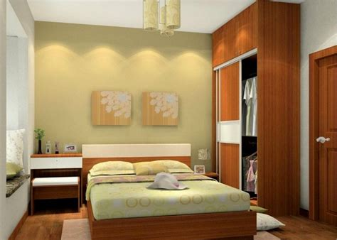 bedroom simple designs for small bedrooms tagged simple interior design for small bedroom archives