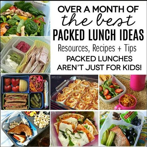 work food ideas 17 best images about lunchbox on packed lunch