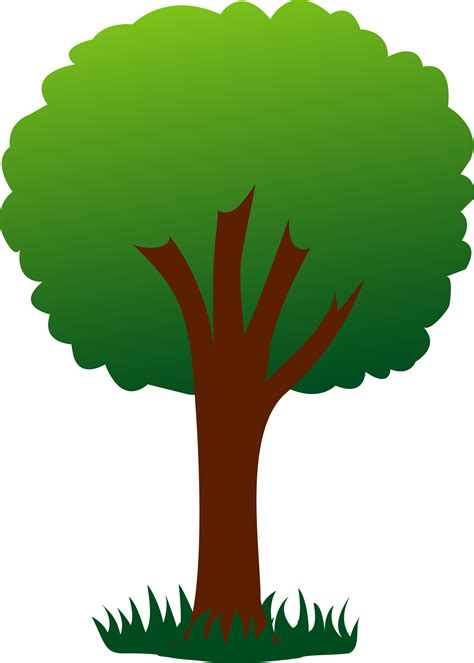 animated tree pictures cliparts co