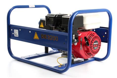 Motor Electric Monofazat Dedeman by Dedeman Generator Curent De3200 2 87 Pa252shi00q Dedicat