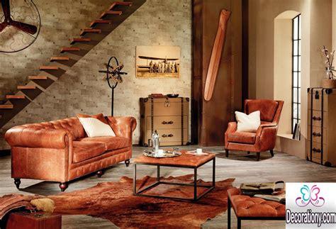 rustic living room furniture ideas 25 stunning rustic living room ideas decorationy