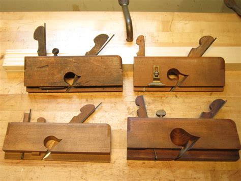types of woodworking planes woodworking planes types free shed plan uk