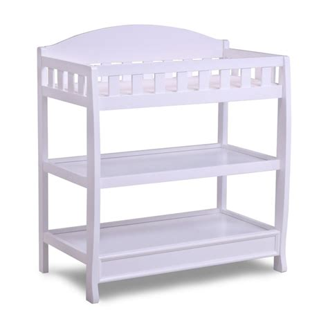 delta baby changing table 10 best changing tables pads and dressers for taking