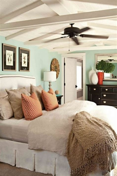 complete bedroom designs 27 interior designs with bedroom ceiling fans messagenote