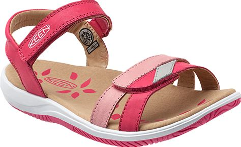 sandals with keen summer sandals make a splash with keen