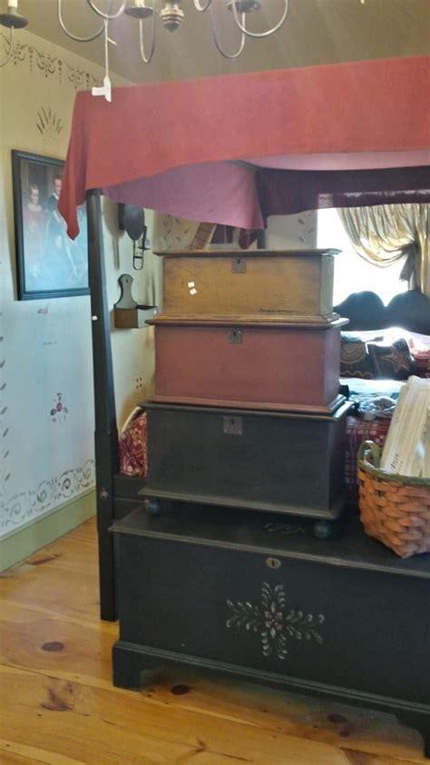 primitive bedroom furniture 338 best images about primitive colonial bedrooms on