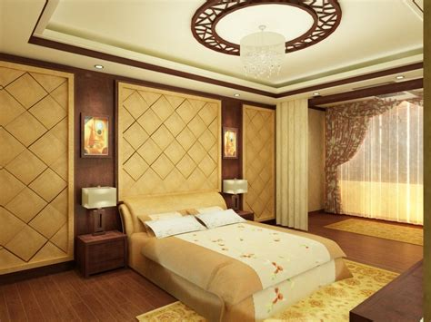 luxury small bedroom designs luxury small bedroom ideasceiling design for small bedroom