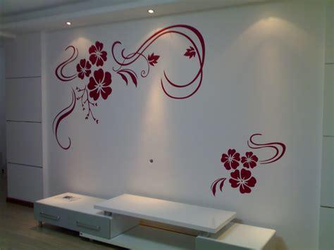 painting bedroom walls decorations design bedroom painting walls decorating