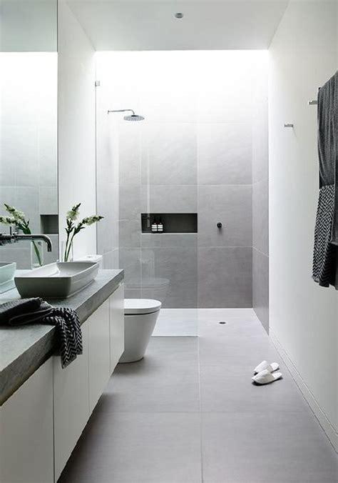 modern bathroom design pictures modern toilet and bathroom designs home interior design