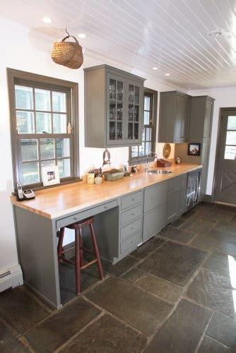 philadelphia kitchen design 17 best images about countertop on antiques