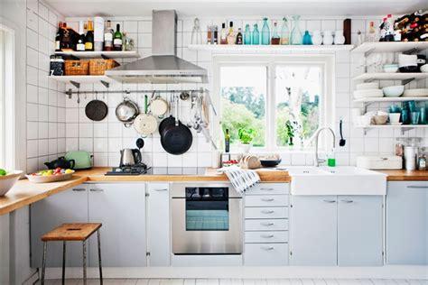 shelves design for kitchen open kitchen shelves inspiration