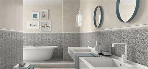 modern bathroom tiles uk bathroom tiles pics home design
