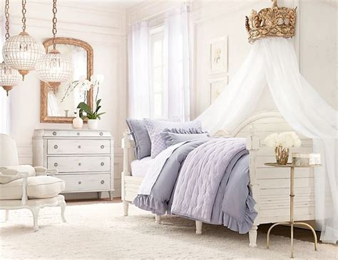 bedroom bed design ideas shabby chic bedroom ideas for a vintage bedroom look