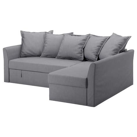 ikea sofa sleeper sectional sleeper sofa ikea interior design