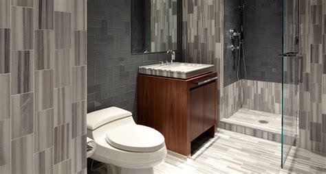kohler bathroom design ideas eclectic bathroom gallery bathroom ideas planning bathroom kohler
