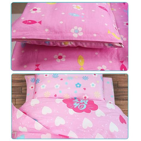 toddler crib bedding 3pcs set baby crib bedding set cot crib bedding set