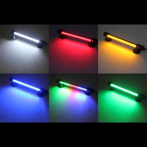 stick on led light strips stick on led light strips outdoor led lights 12v