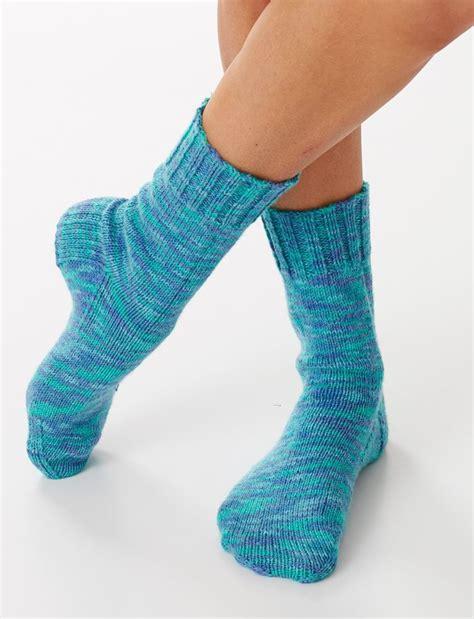 knit sock pattern 17 best images about basic sock knitting pattern free