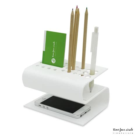 acrylic desk organizers bent acrylic desk organizers the awesomer