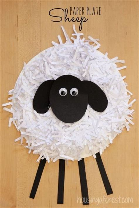 farm animal crafts for 360 best images about farm crafts for on