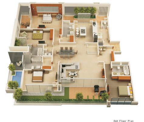 house designs free home design superb d home plans d house plans designs smalltowndjs free 3d house plans and
