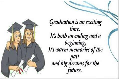 graduation rubber sts graduation card wishes 28 images caroline graduation