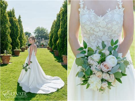 botanic gardens denver wedding jean denver botanic gardens wedding photos