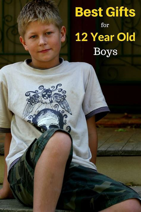 cool gifts for a 12 year boy 283 best images about best gifts for tween boys on