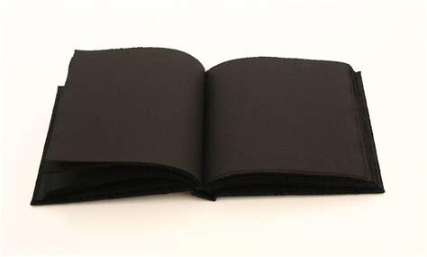 black picture book exles paigebooks