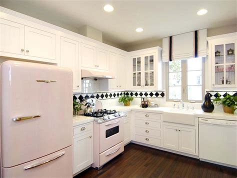 kitchen design kitchen design and l shaped kitchen designs hgtv