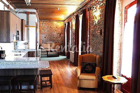 apartamentos rusticos preciosos 10 apartamentos rusticos totalmente equipados