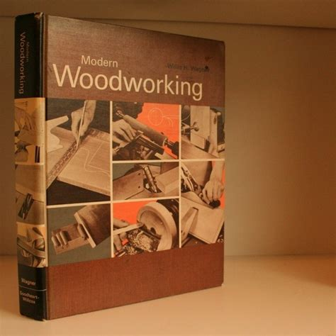 antique woodworking books 1000 images about wood work books on