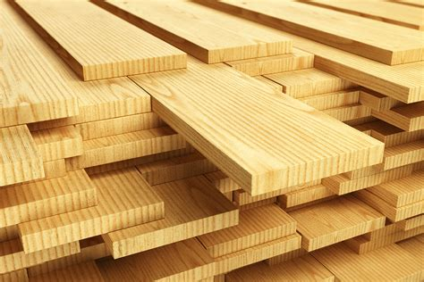 woodworking lumber supply professional lumber building home