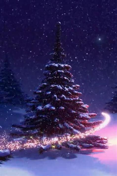 3d tree wallpaper tree 3d wallpaper android apps on play