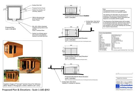 how to make a house plan free diy summer house plans escortsea