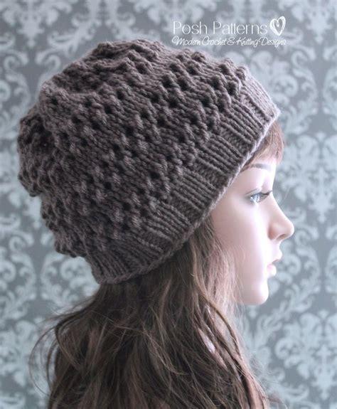 knitting with eyelet lace knitting pattern eyelet lace knit hat pattern eyelet