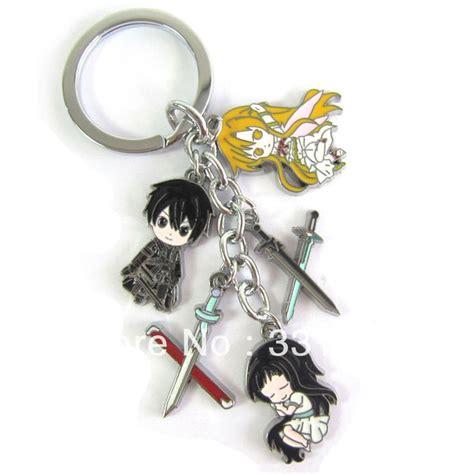 Anime Merchandise Anime Sword Figure