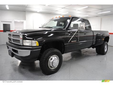 online service manuals 1997 gmc 3500 electronic throttle control service manual old car manuals online 1997 dodge ram 3500 club electronic throttle control