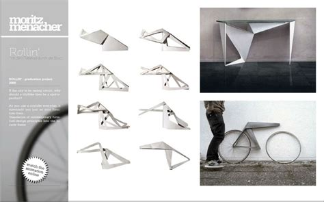 origami bicycle rollin origami bike product