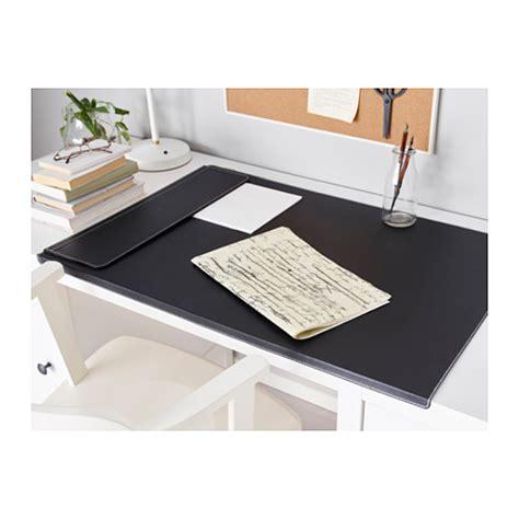 computer desk cover rissla desk pad ikea