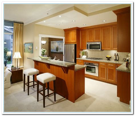 kitchen design ideas pictures information on small kitchen design ideas home and cabinet reviews
