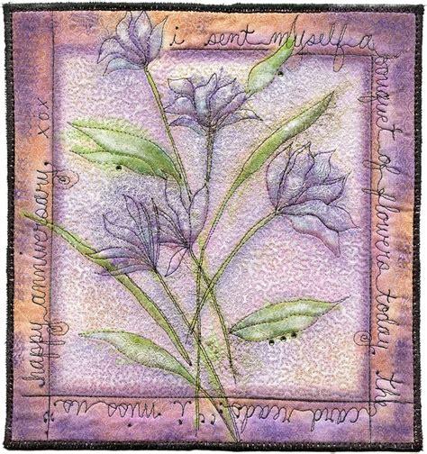acrylic paint quilt 17 best images about alzheimer quilt initiative on